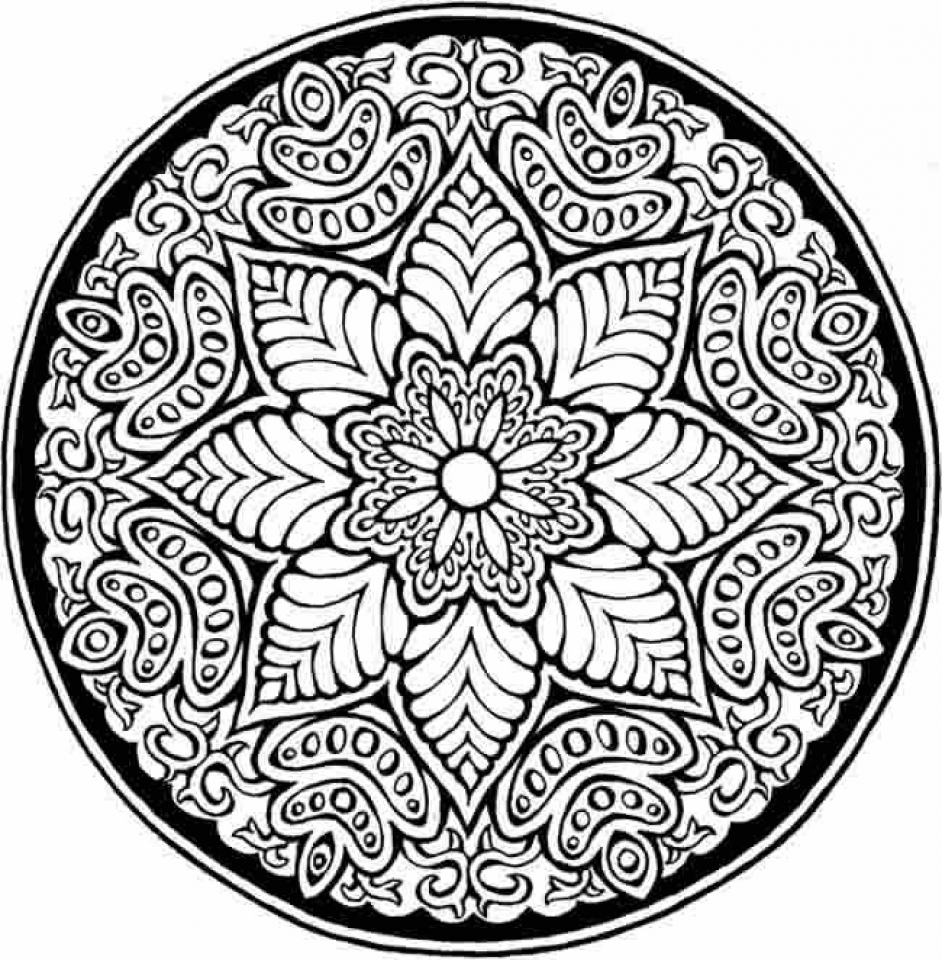 mandalas to color for adults mandalas to color for children mandalas kids coloring pages to adults mandalas for color