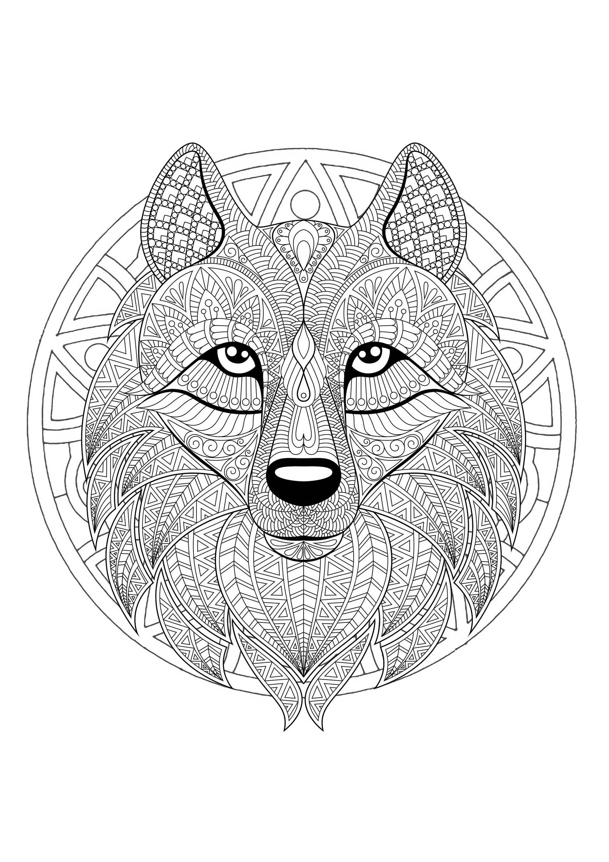 mandalas to color for adults simple floral mandala mandalas adult coloring pages to for color mandalas adults