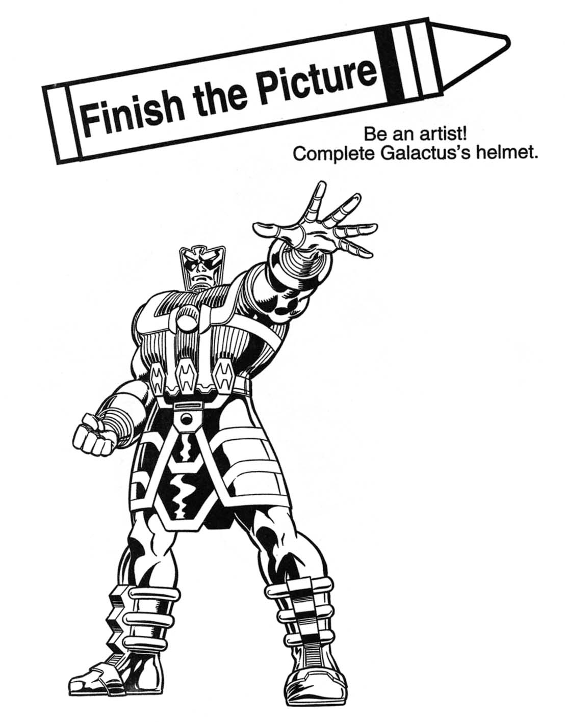 marvel coloring pages printable marvel coloring pages best coloring pages for kids marvel printable coloring pages 1 1