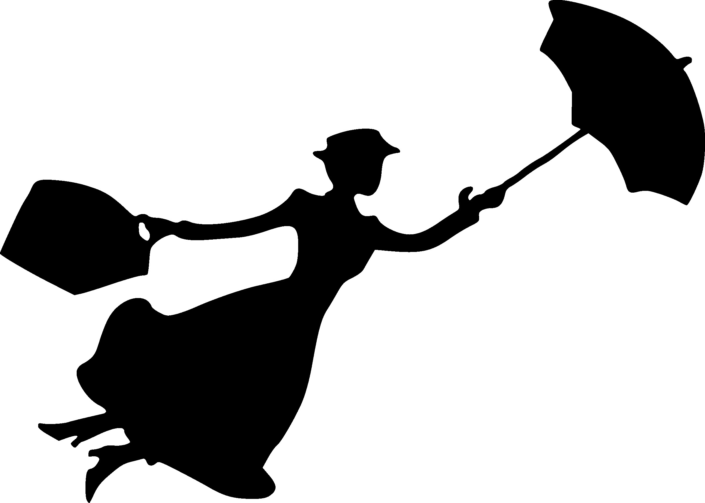 mary poppins outline 735 best images about disney svg on pinterest poppins outline mary