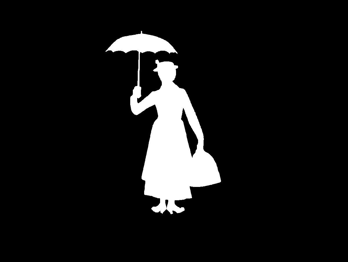 mary poppins outline decidedly disney mary poppins nearly comes back mary outline poppins