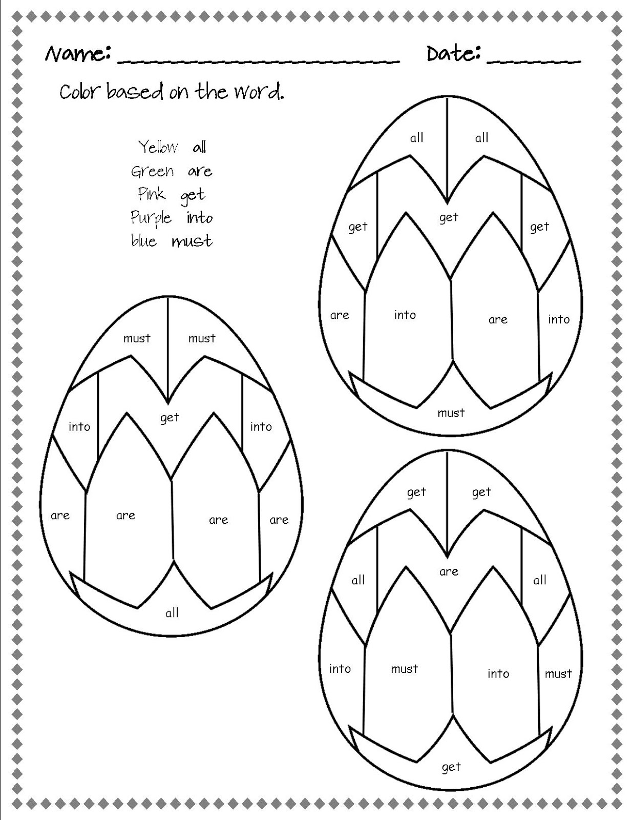 math coloring pages 5th grade 5th grade math coloring pages free download on clipartmag 5th pages coloring math grade