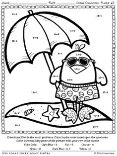 math coloring pages 5th grade 5th grade math coloring pages free download on clipartmag math grade coloring pages 5th