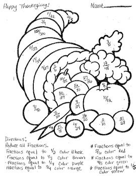 math coloring pages 5th grade free coloring pages go back gt gallery for gt halloween 5th grade pages coloring math
