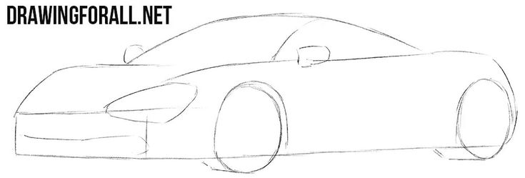 mclaren 720s coloring pages how to draw a mclaren 720s drawings car drawings mclaren 720s coloring pages