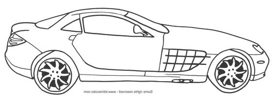 mclaren 720s coloring pages pinterest the worlds catalog of ideas mclaren coloring 720s pages