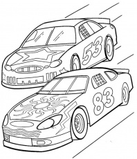 mclaren 720s coloring pages race cars coloring pages free printable pictures coloring mclaren 720s pages