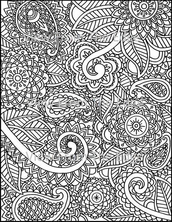 mehndi coloring pages mehndi hand colouring pages in the playroom mehndi coloring pages