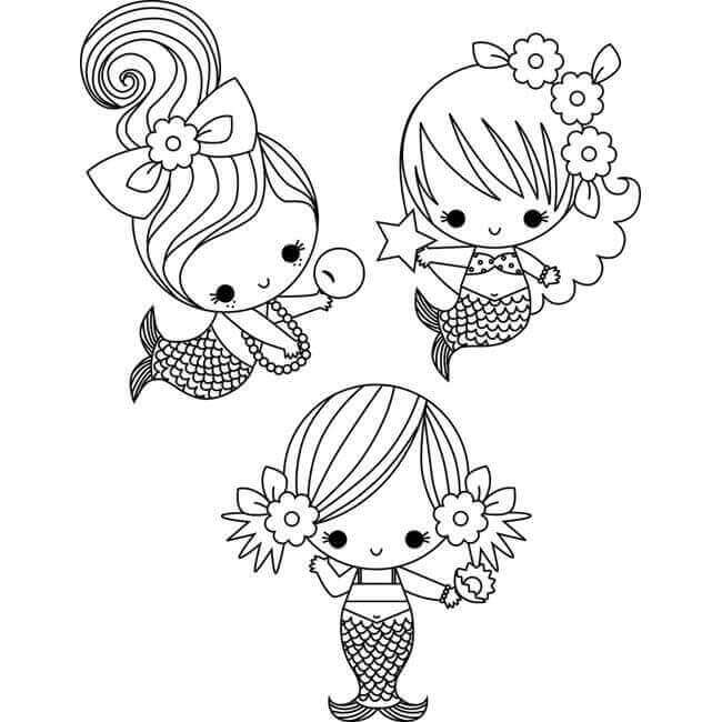 mermaid coloring book pages print download find the suitable little mermaid pages book coloring mermaid