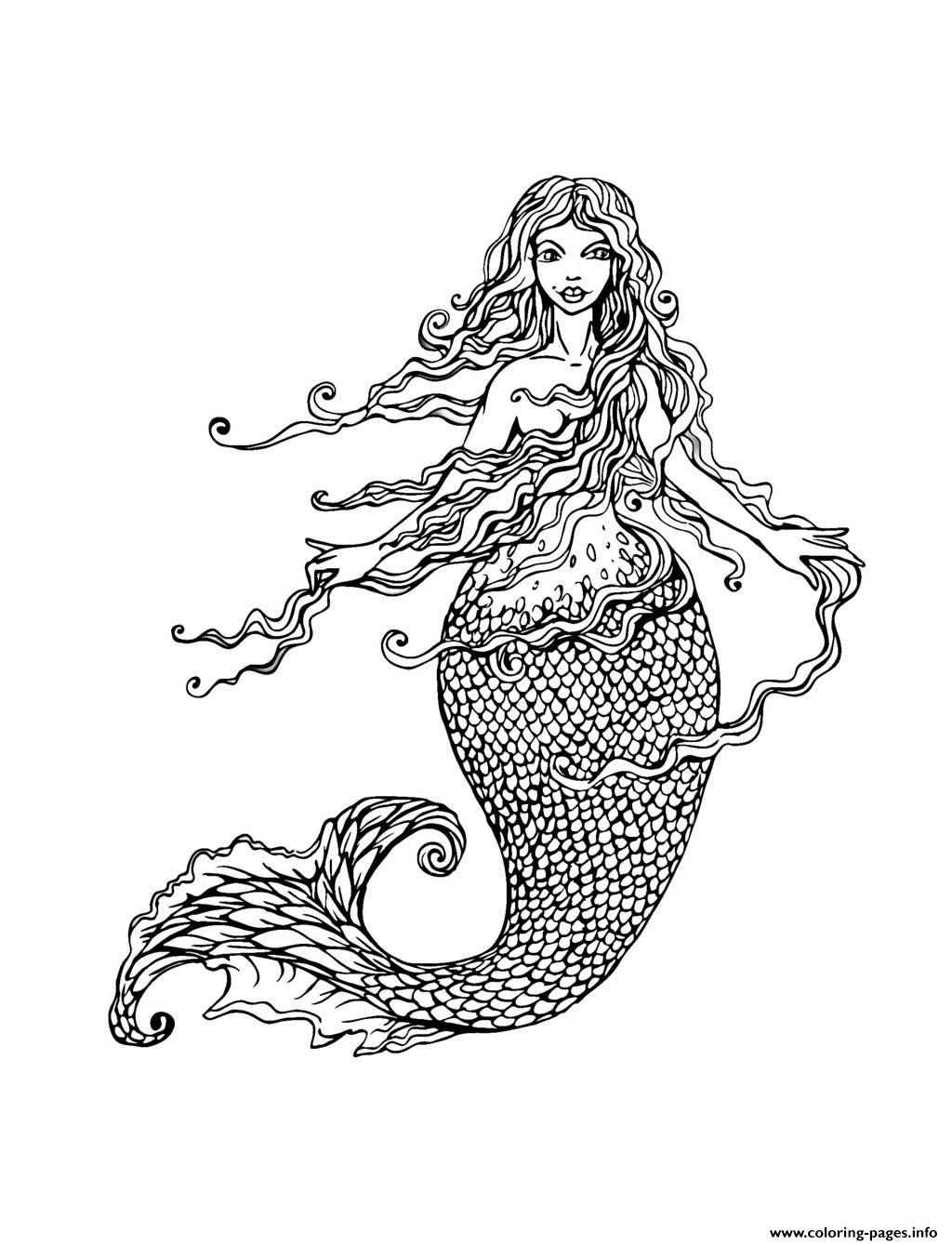 mermaid coloring pages online coloring pages mermaid ideas whitesbelfast mermaid online coloring pages