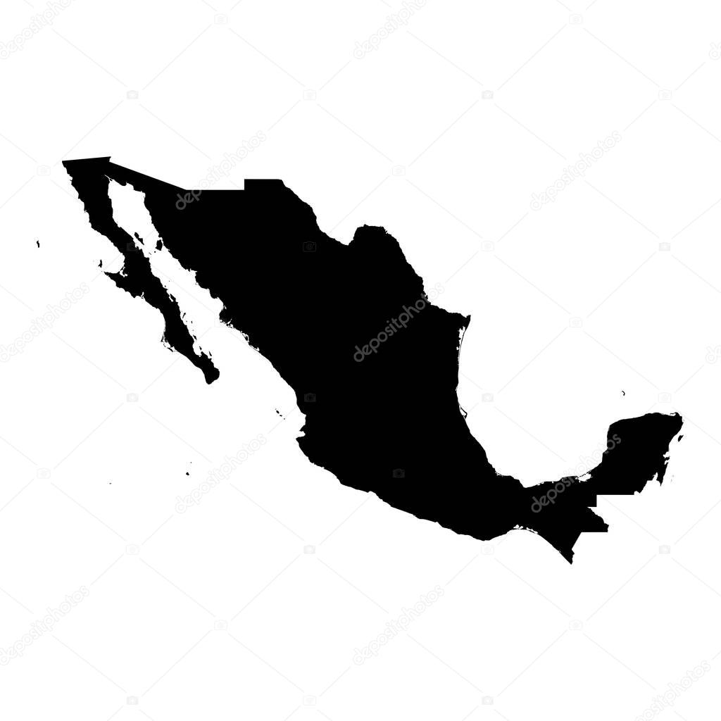 mexico silhouette mexican silhouette at getdrawings free download silhouette mexico