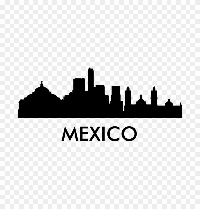 mexico silhouette royalty free cancun clip art vector images silhouette mexico
