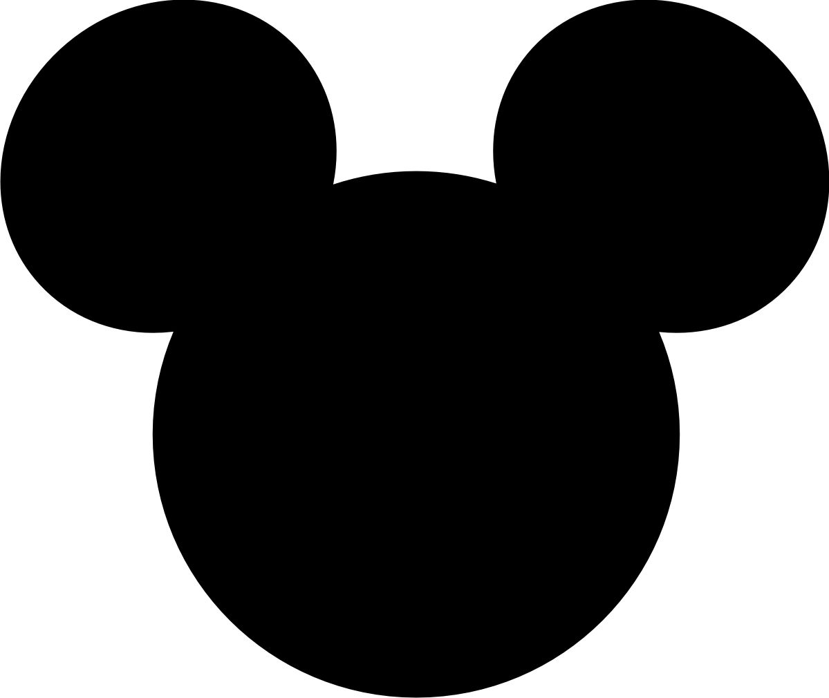 mickey mouse head vector free excel icon transparent download free clip art free mickey head vector mouse