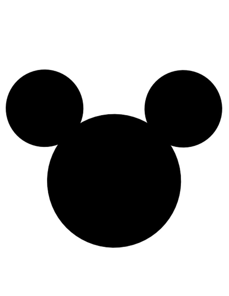 mickey mouse head vector mickey mouse disney free vector graphic on pixabay mickey head mouse vector