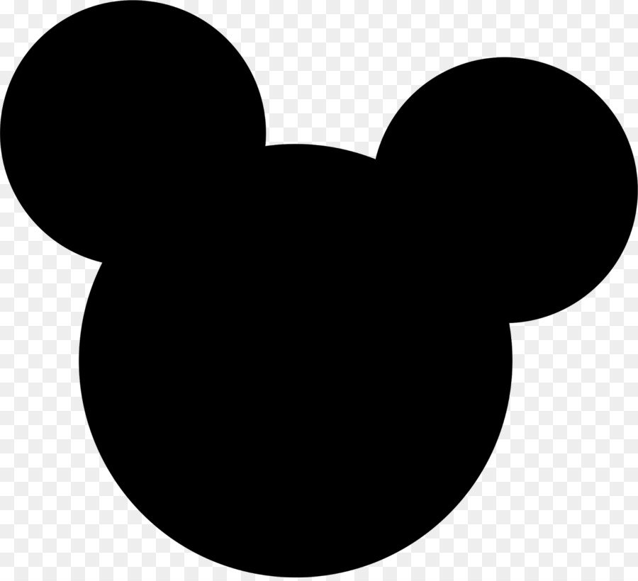 mickey mouse head vector mickey mouse head vector at getdrawings free download vector mickey head mouse