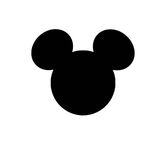 mickey mouse head vector winks daisies november 2010 head vector mickey mouse