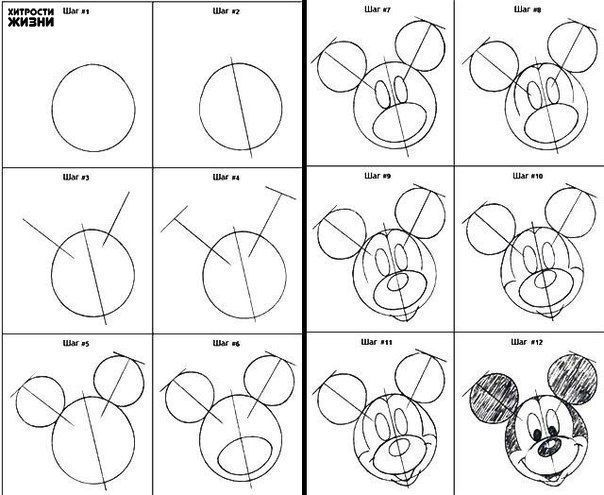 mickey mouse how to draw how to draw mickey mouse full body how draw to mickey mouse