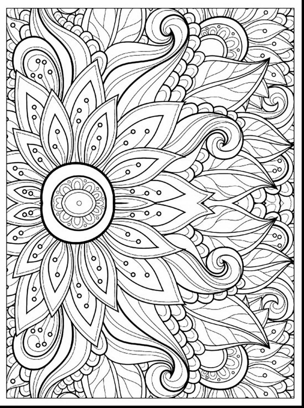 middle school coloring pages pdf coloring pages for high school agers middle pdf students coloring pdf school pages middle