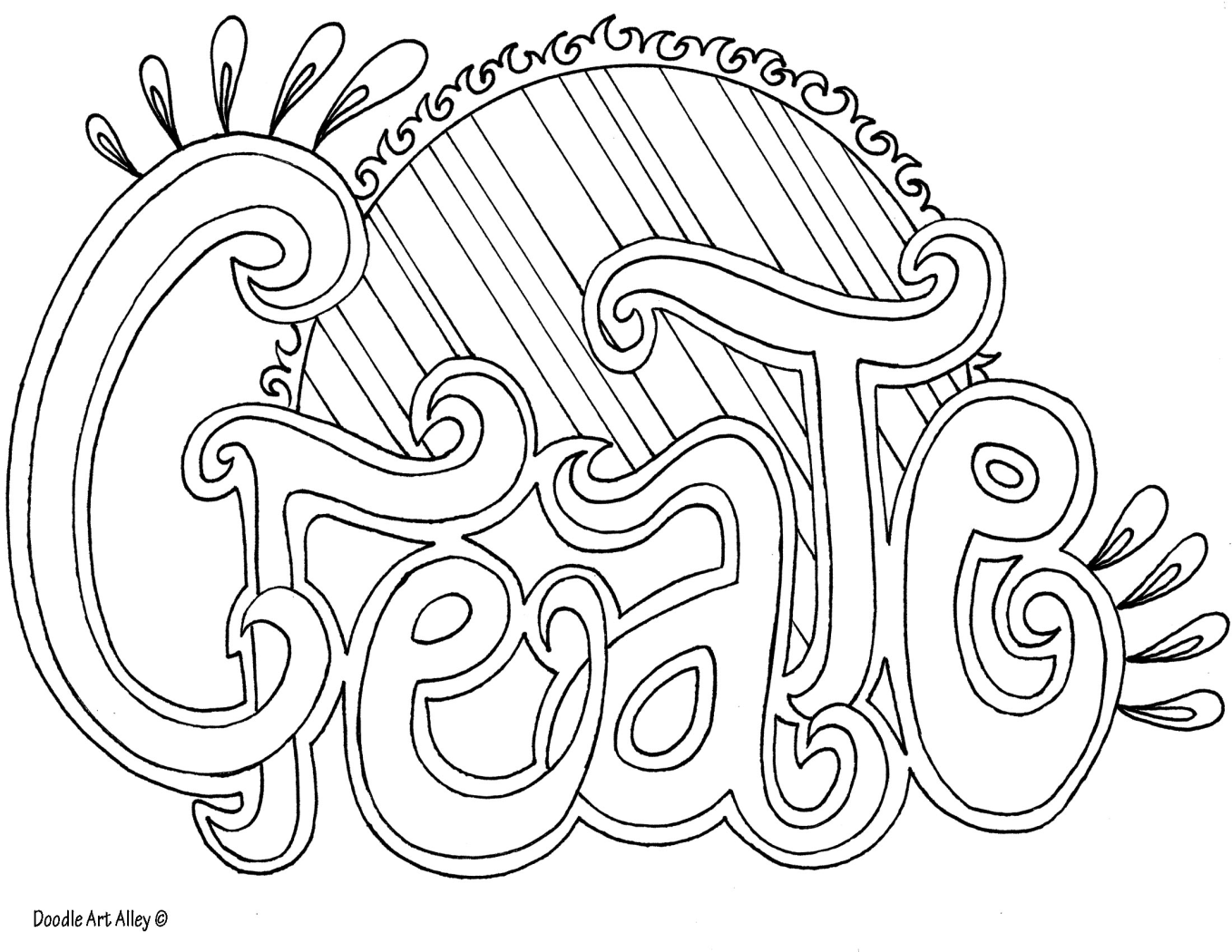 middle school coloring pages pdf createjpg quote coloring pages coloring pages doodle middle school pdf pages coloring