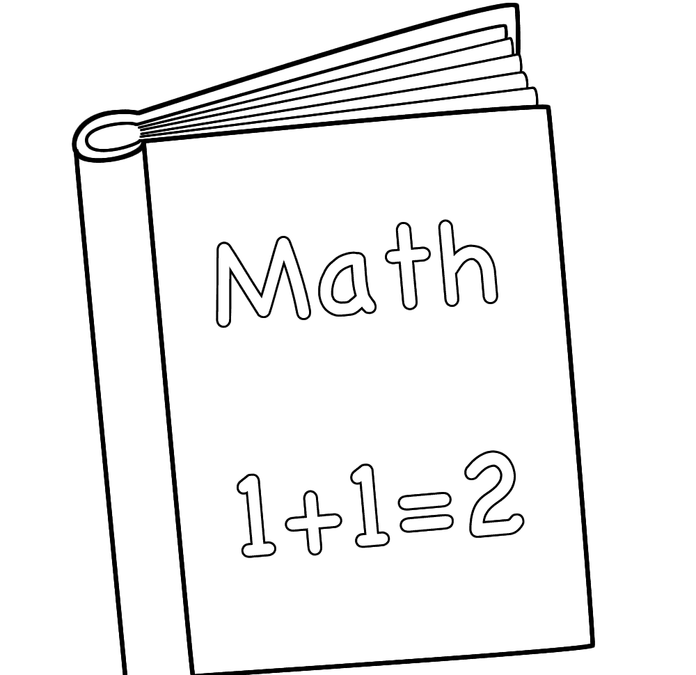 middle school coloring pages pdf math coloring pages pdf middle pages school coloring