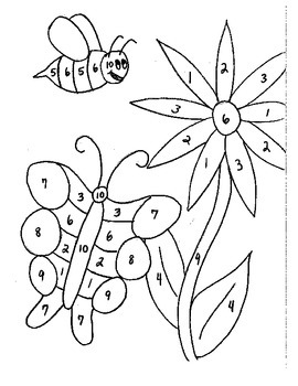 middle school coloring pages pdf math coloring worksheets 2nd grade only coloring pages pages coloring pdf middle school