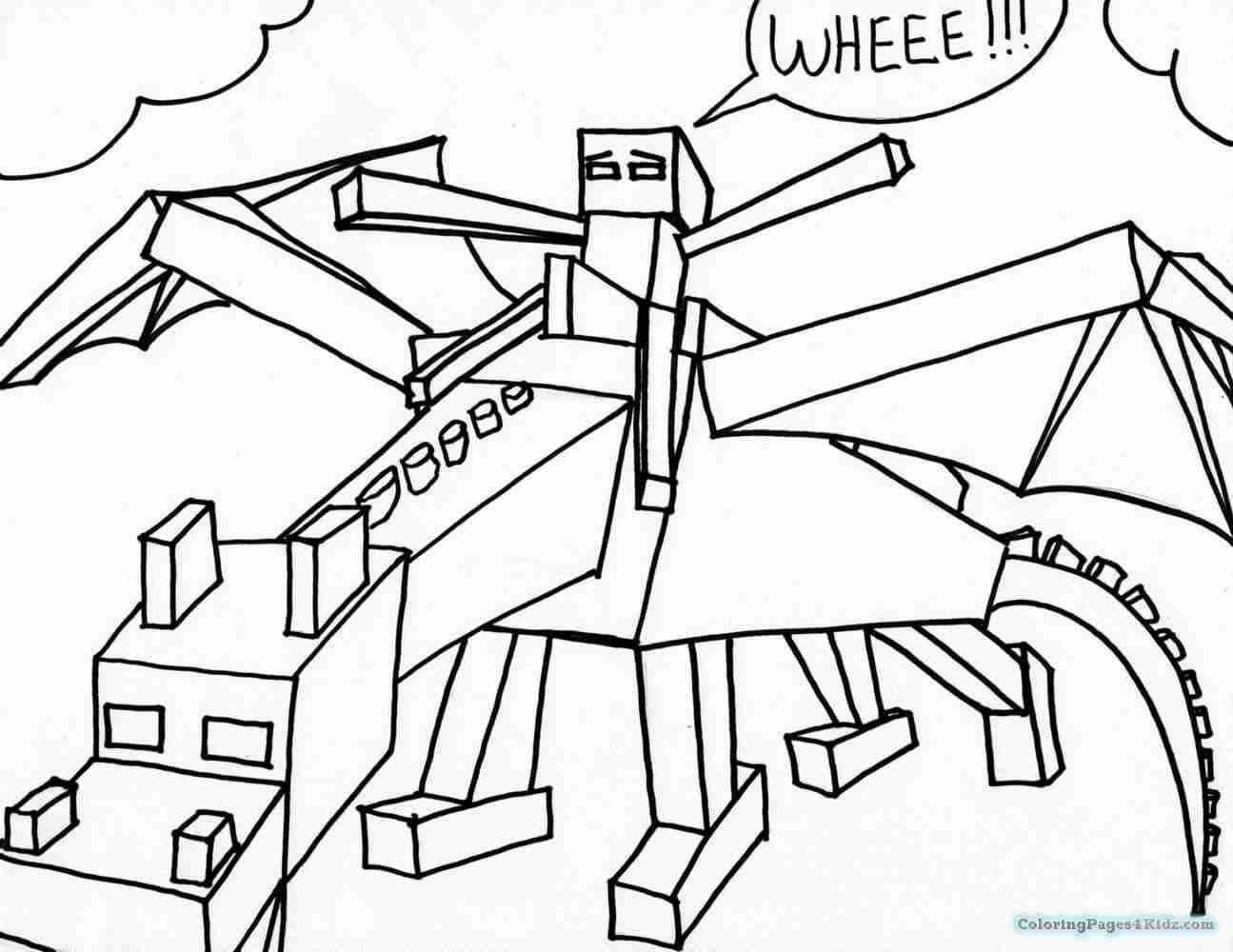 minecraft coloring sheet minecraft coloring pages print them for free 100 coloring sheet minecraft