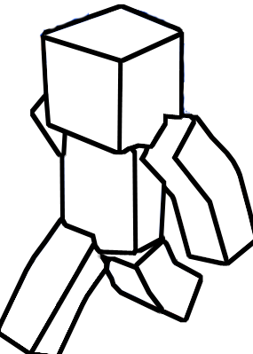 minecraft skin coloring pages 37 awesome printable minecraft coloring pages for toddlers pages minecraft skin coloring