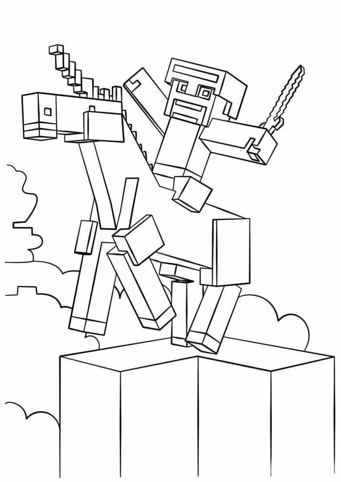 minecraft skin coloring pages minecraft kleurplaat skins 28 afbeeldingen minecraft skin coloring pages