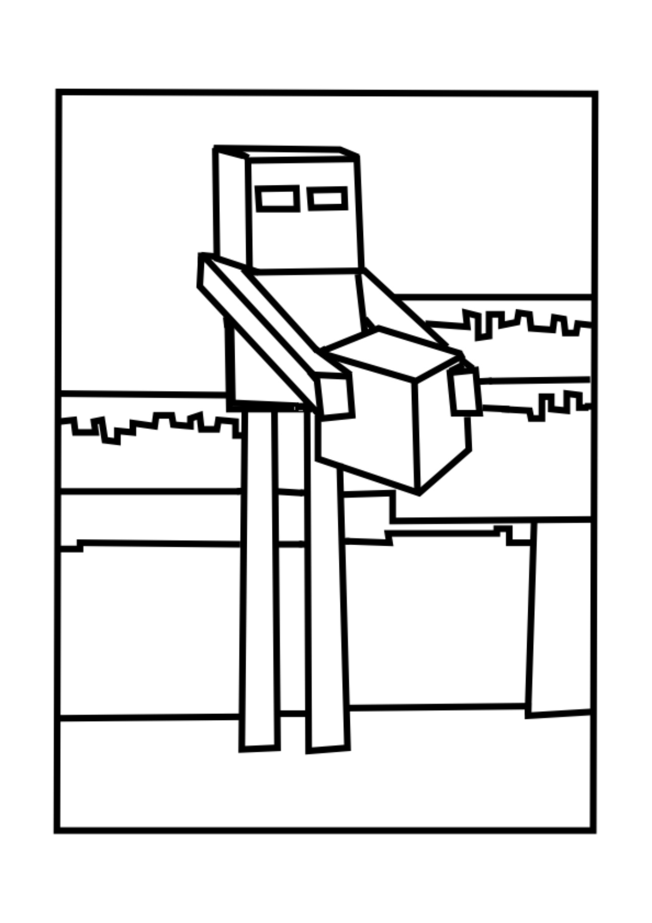 minecraft skin coloring pages minecraft skin coloring pages minecraft pages coloring skin