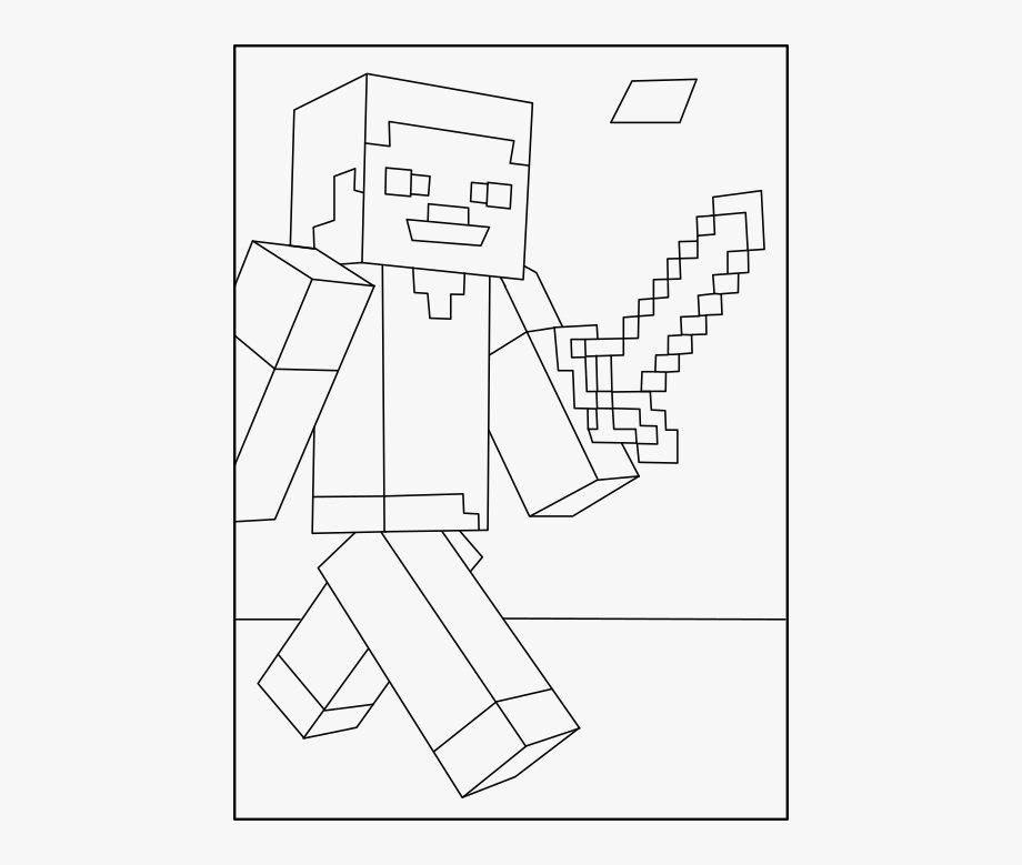 minecraft skin coloring pages minecraft skins coloring pages coloring home pages coloring minecraft skin