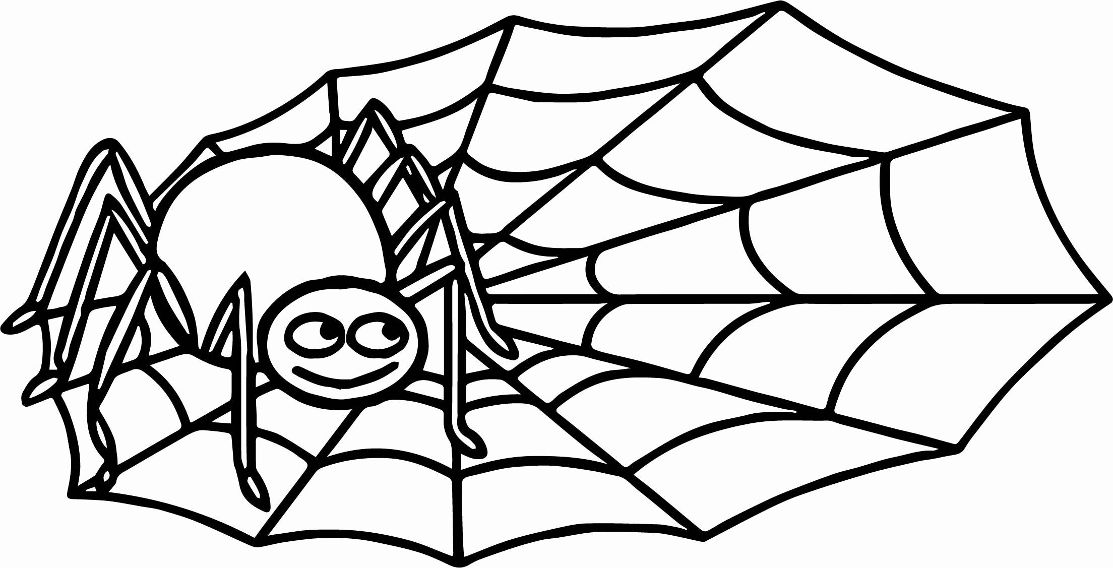 minecraft spider drawing minecraft spider coloring pages at getdrawings free download minecraft spider drawing