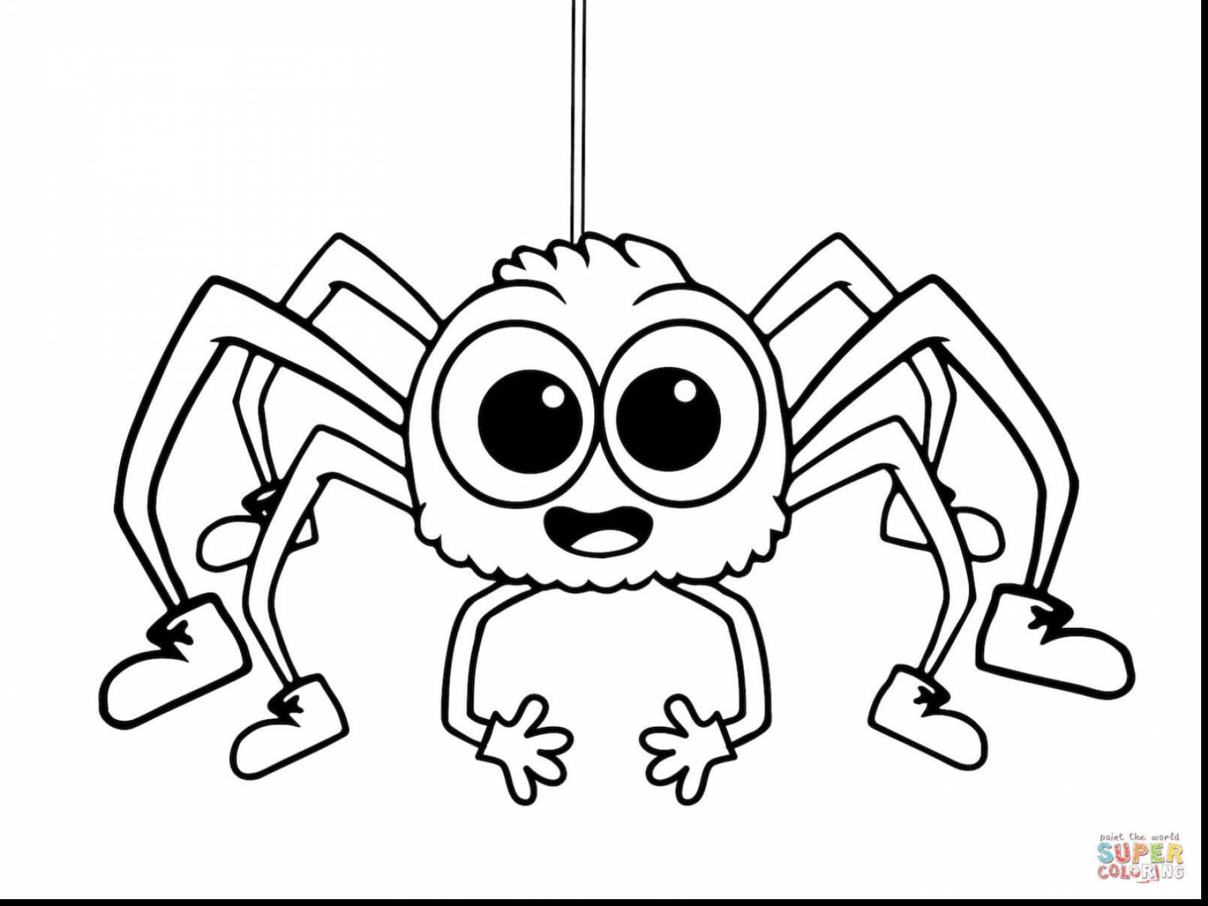 minecraft spider drawing minecraft spider drawing at getdrawings free download drawing spider minecraft 1 1