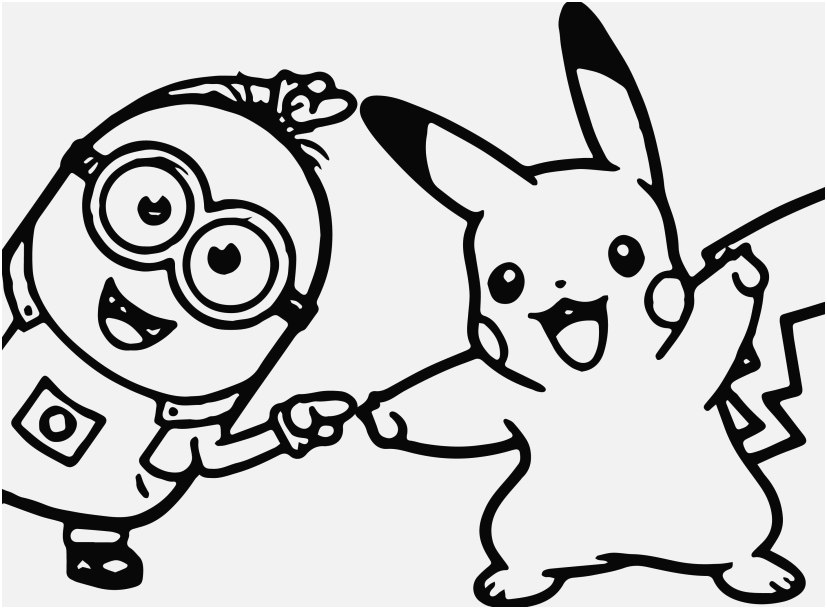 minion kevin coloring pages minion kevin coloring pages at getcoloringscom free coloring minion kevin pages