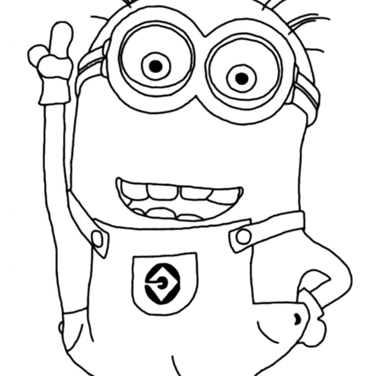 minion kevin coloring pages minion kevin coloring pages minion coloring kevin pages