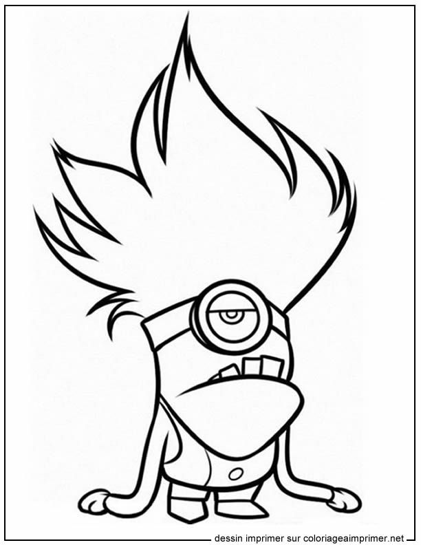 minion kevin coloring pages minions coloring pages to print topcoloringpagesnet kevin pages coloring minion