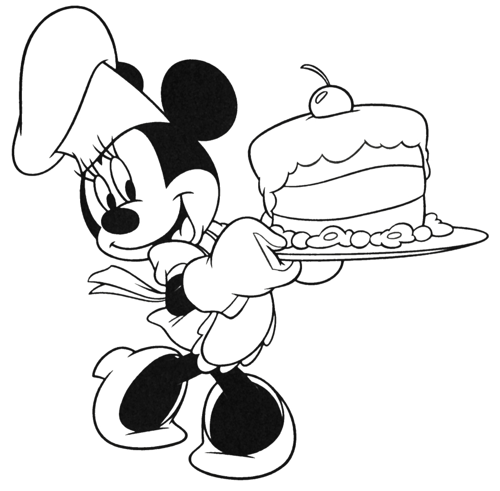 minnie mouse coloring page free printable minnie mouse coloring pages for kids mouse page minnie coloring