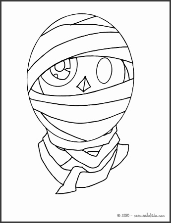 monster face coloring pages cookie monster printables free download on clipartmag pages coloring monster face
