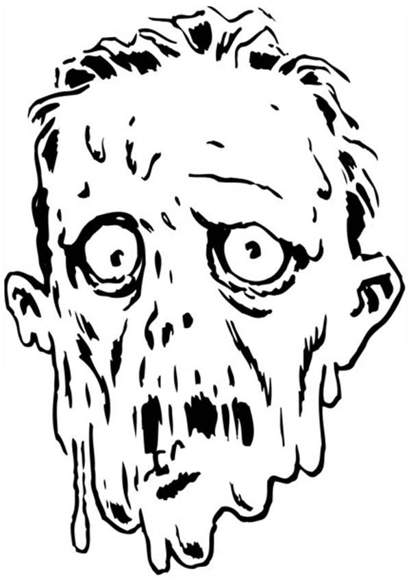monster face coloring pages kids monster pictures coloring home monster face pages coloring