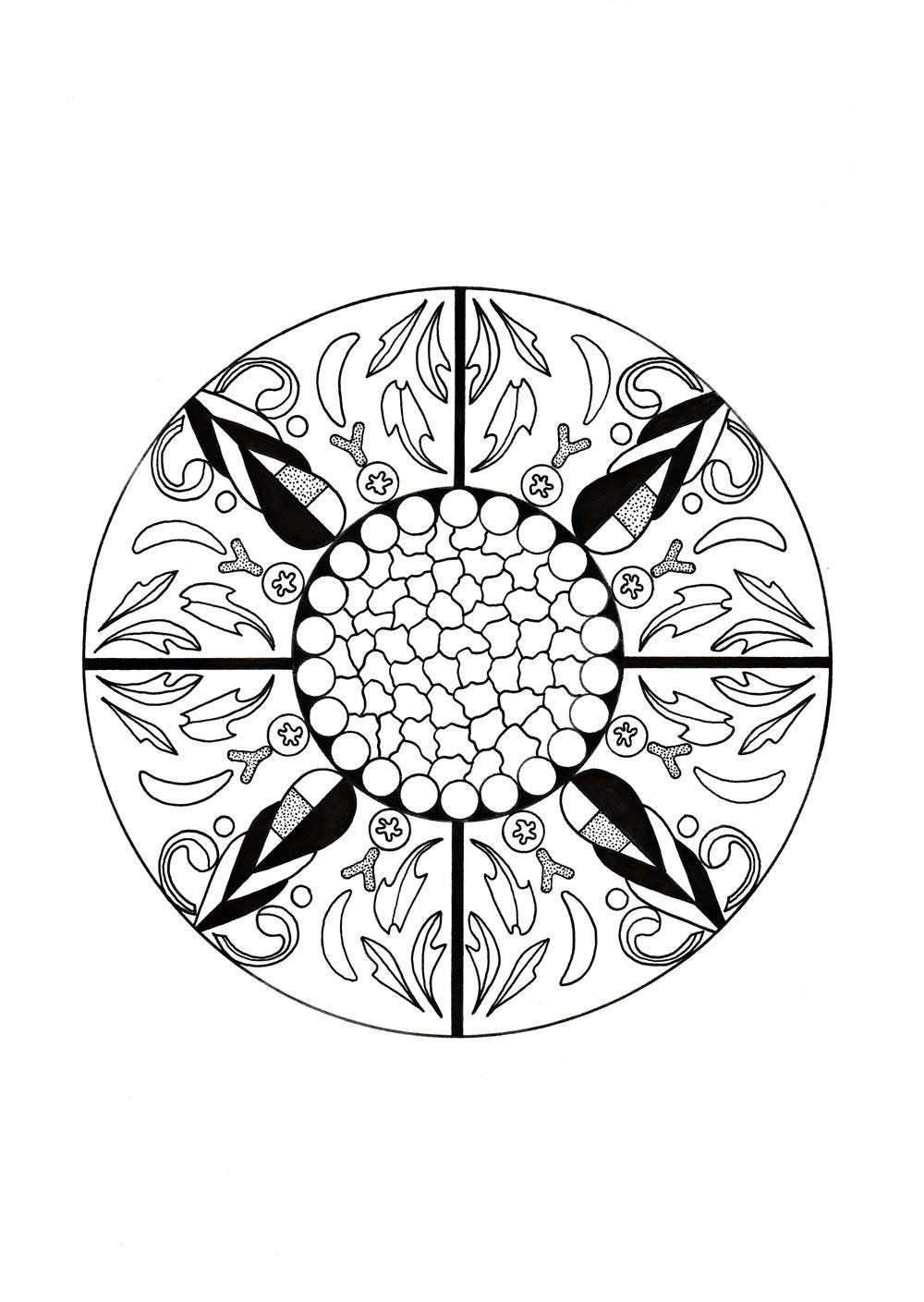 morocco coloring pages 268 best images about adult coloring pages on pinterest morocco pages coloring