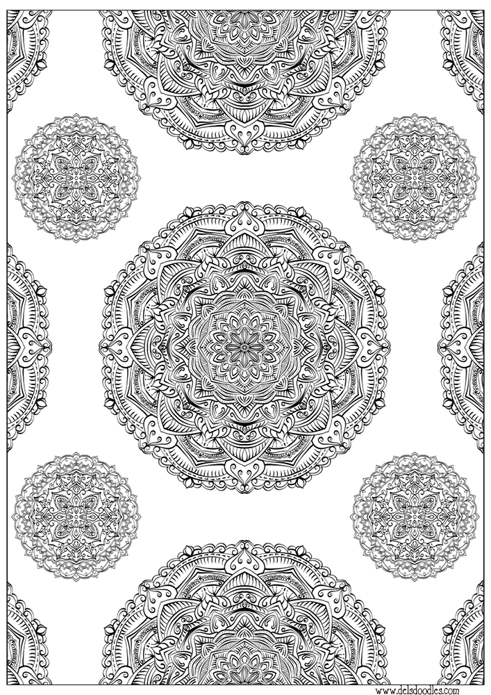 morocco coloring pages clip art flags morocco coloring page i abcteachcom coloring pages morocco