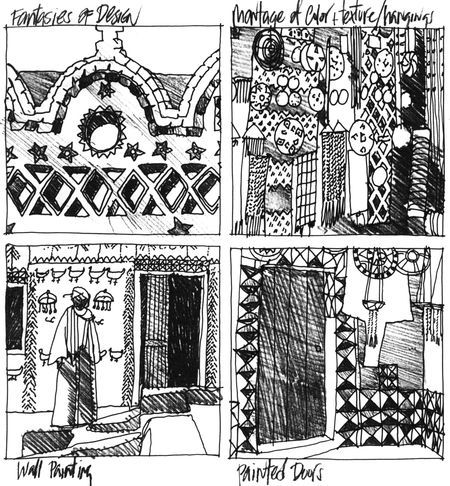 morocco coloring pages moroccan coloring pages google search coloring pages morocco coloring pages