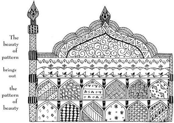 morocco coloring pages moroccan coloring pages google search ramadan crafts pages morocco coloring