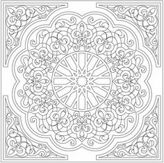 morocco coloring pages moroccan design coloring pages adult coloring pages morocco pages coloring
