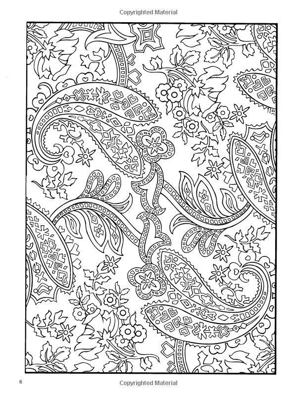 morocco coloring pages moroccan design coloring pages mandalas dibujos morocco pages coloring