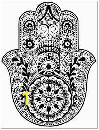 morocco coloring pages moroccan inspired adult coloring page favecraftscom pages coloring morocco