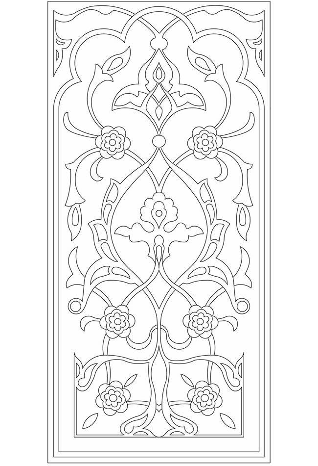 morocco coloring pages moroccan ish colouring page coloring pages morocco