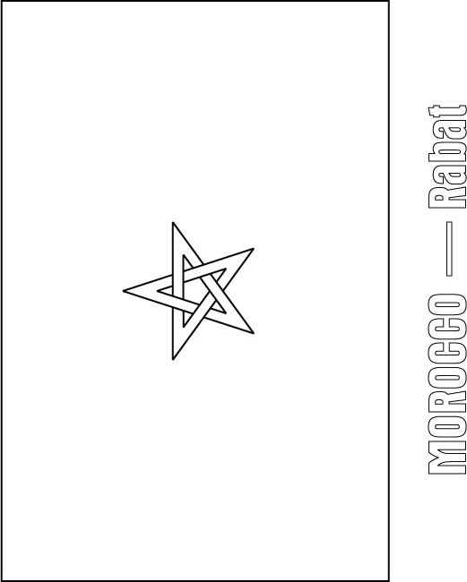 morocco coloring pages morocco coloring sheets coloring pages pages coloring morocco