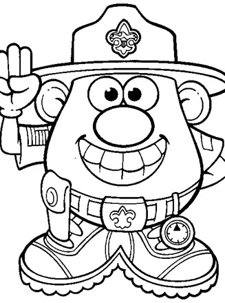 mr potato head coloring sheet get here mr potato head printable coloring pages hd mr sheet potato head coloring
