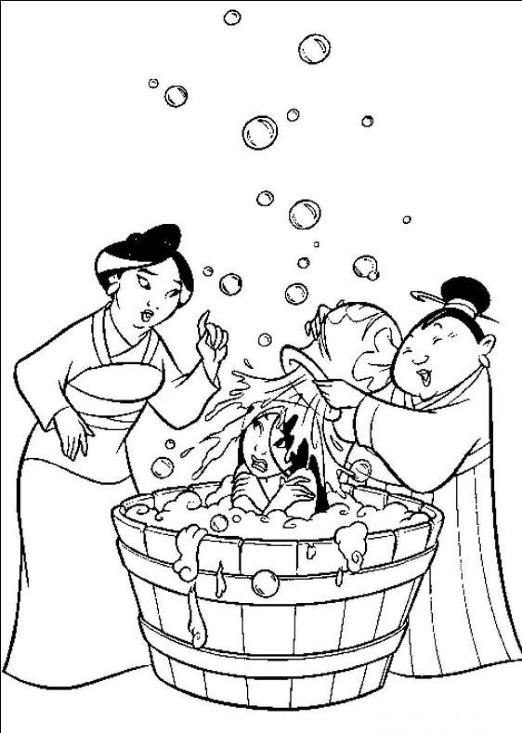 mulan coloring pages free mulan coloring pages to download and print for free pages coloring free mulan