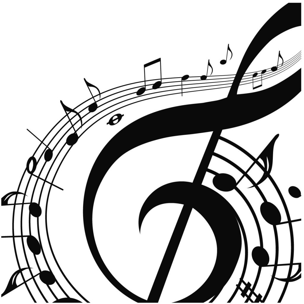 music coloring pages free free printable music coloring pages for kids coloring free pages music